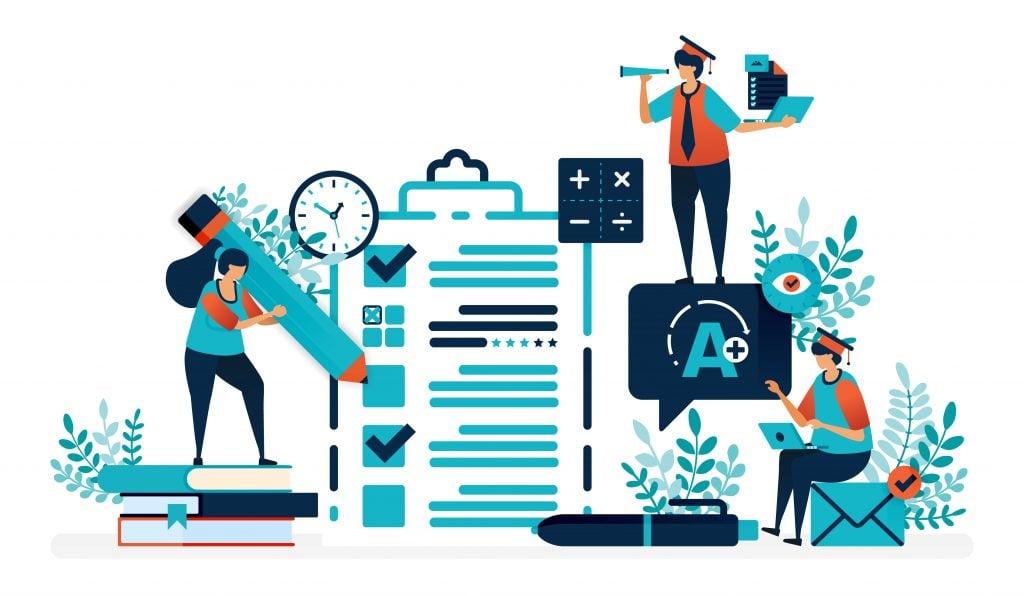 Qué debes estudiar para convertirte en un Analista Digital